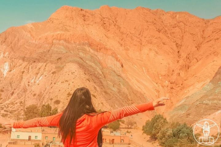 Cerro-de-los-7-colores-purmamarca-argentina (1)