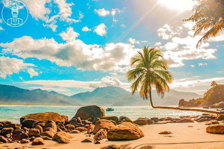playa-aventureiro-ilha-grande (1)